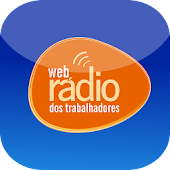 Web Rádio dos Trabalhadores