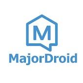 MajorDroid