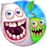 Juego My Singing Monsters