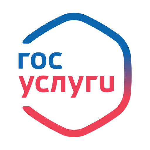 Госуслуги app (apk) free download for Android/PC/Windows