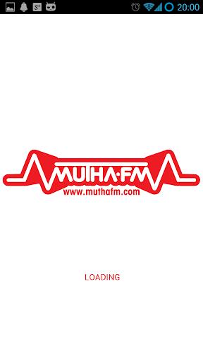 MuthaFM