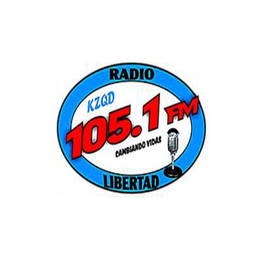 Radio Libertad,Liberal kansas