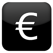Currency Converter Fx FREE