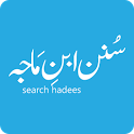 Search Hadees (Ibn-e-Maja) icon