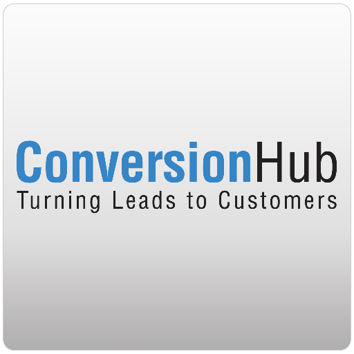 Conversion Hub Previewer 商業 App LOGO-APP開箱王