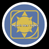 Hearth Web Toolkit