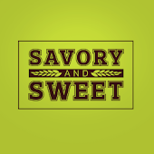 Savory and Sweet Café