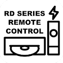 RD Series Remote