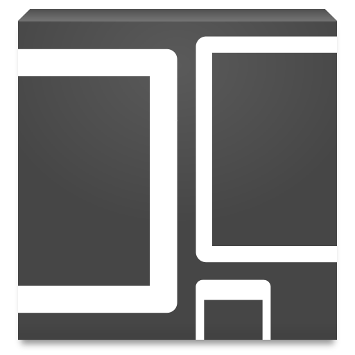 Device Frame Generator - Apps on Google Play