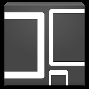 Device Frame Generator 3.0.0