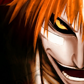 Bleach Anime Manga Reader