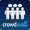 CrowdCall icon