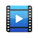 TV Recorder (DVR) icon