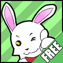 Bunny Hop Lite icon