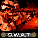 SWAT Force logo