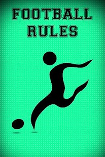 Football Rules - screenshot thumbnail