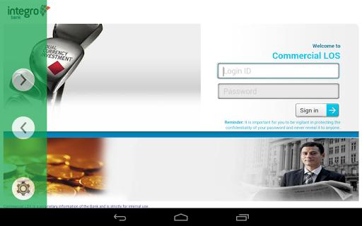 【免費商業App】Web CLIMS-APP點子