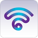 Proximus WiFi Hotspots par Fon icon