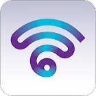 Proximus Wi-Fi Hotspots by Fon icon