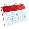 NimbleSchedule icon