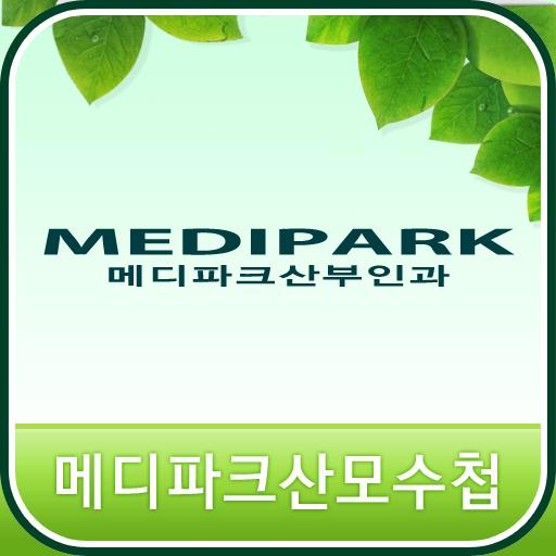 메디파크 산모수첩 file APK Free for PC, smart TV Download