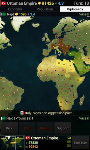 Age of Civilizations Lite 1.1534 screenshots 4