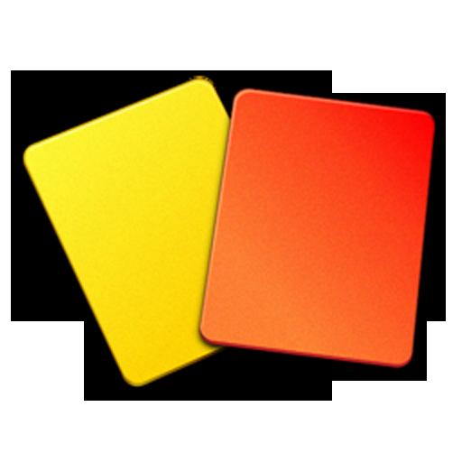 子供のためのフラッシュカード色 教育 App LOGO-APP試玩