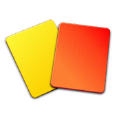 Flash Cards Colours for Kids