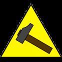 Stalker Hammer icon
