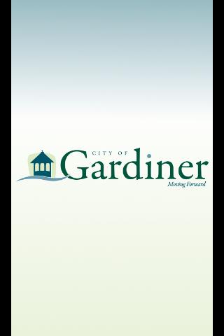 Access Gardiner