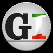 il Giornale d'Italia Virtuale