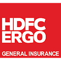 HDFC ERGO Insurance Portfolio icon