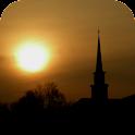 Texas Corners Bible Church icon