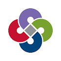 DataPath Admin Services (DPAS) icon
