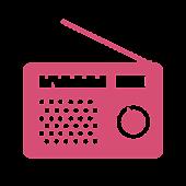Norsk Radio Cast