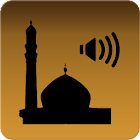 Islamic Audio Library icon