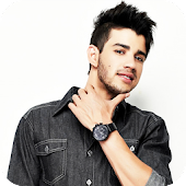 Gusttavo Lima Lyrics & Videos