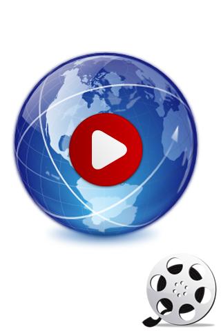 視頻下載管理員到 2015