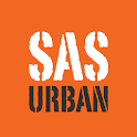 SAS Urban Survival icon