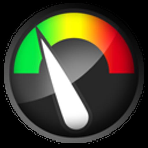 【免費工具App】Ram Memory Booster Pro-APP點子