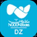DzNooon