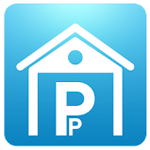 Parking-Private