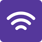 BT Wi-fi icon