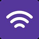 BT Wi-fi icon