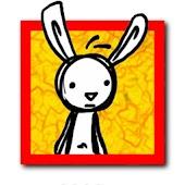 Unique Rabbit