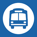 TransLink Bus Tracker icon