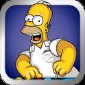 Frases de Homer icon