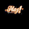beyondtellerrand timer logo