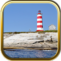 More Lighthouse Puzzles icon