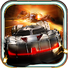 Fire & Forget - Final Assault icon